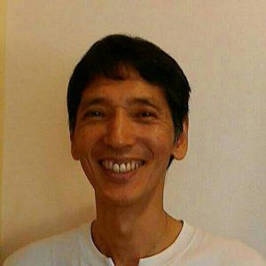 profile_imafuku